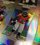 Panini America 2012 Prizm Football First Look (27)