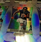 Panini America 2012 Prizm Football First Look (29)