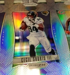 Panini America 2012 Prizm Football First Look (35)