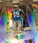 Panini America 2012 Prizm Football First Look (36)