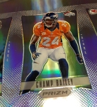 Panini America 2012 Prizm Football First Look (37)