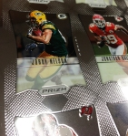 Panini America 2012 Prizm Football First Look (6)