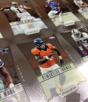 Panini America 2012 Prizm Football First Look (8)