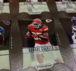 Panini America 2012 Prizm Football First Look (9)