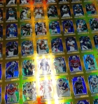 Panini America 2012 Prizm Football Second Look (29)