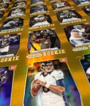Panini America 2012 Prizm Football Second Look (30)