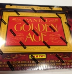 Panini America Golden Age Teaser (1)