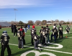Panini America Heart of Dallas Skills Clinic (11)