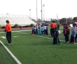 Panini America Heart of Dallas Skills Clinic (14)
