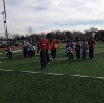 Panini America Heart of Dallas Skills Clinic (15)