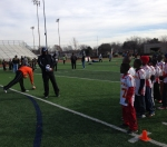 Panini America Heart of Dallas Skills Clinic (17)