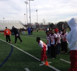 Panini America Heart of Dallas Skills Clinic (18)