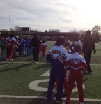 Panini America Heart of Dallas Skills Clinic (32)
