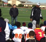 Panini America Heart of Dallas Skills Clinic (38)