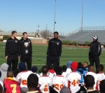 Panini America Heart of Dallas Skills Clinic (39)