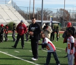 Panini America Heart of Dallas Skills Clinic (41)