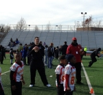 Panini America Heart of Dallas Skills Clinic (43)