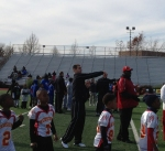 Panini America Heart of Dallas Skills Clinic (44)