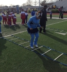 Panini America Heart of Dallas Skills Clinic (46)
