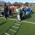 Panini America Heart of Dallas Skills Clinic (47)