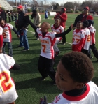 Panini America Heart of Dallas Skills Clinic (48)