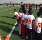 Panini America Heart of Dallas Skills Clinic (53)