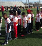 Panini America Heart of Dallas Skills Clinic (54)