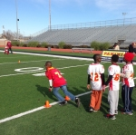 Panini America Heart of Dallas Skills Clinic (55)