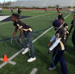 Panini America Heart of Dallas Skills Clinic (56)