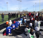 Panini America Heart of Dallas Skills Clinic (7)