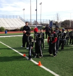Panini America Heart of Dallas Skills Clinic (9)