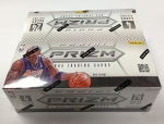 Panini America Prizm Basketball Retail Break 1