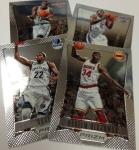 2012-13 Prizm Basketball Retail Pack 13