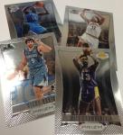 2012-13 Prizm Basketball Retail Pack 19