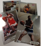 2012-13 Prizm Basketball Retail Pack 3