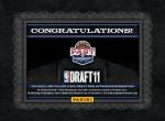 11F_Draft