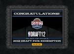 12f_Draft