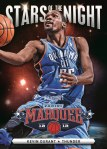 2012-13 Marquee Basketball Durant