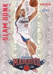 2012-13 Marquee Basketball Griffin
