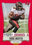 2012 Pepsi Max NFL Rookie of the Year 1