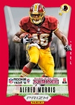 2012 Pepsi Max NFL Rookie of the Year 2