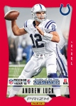 2012 Pepsi Max NFL Rookie of the Year 3