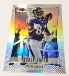 2012 Prizm Football Part One QC Gallery  (10)