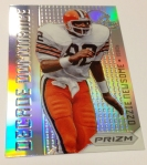 2012 Prizm Football Part One QC Gallery  (12)
