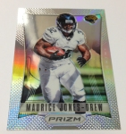 2012 Prizm Football Part One QC Gallery  (14)