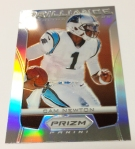 2012 Prizm Football Part One QC Gallery  (15)