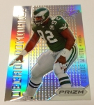 2012 Prizm Football Part One QC Gallery  (16)