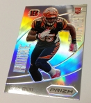 2012 Prizm Football Part One QC Gallery  (17)