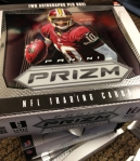 2012 Prizm Football Part One QC Gallery  (2)