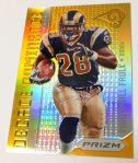 2012 Prizm Football Part One QC Gallery  (20)